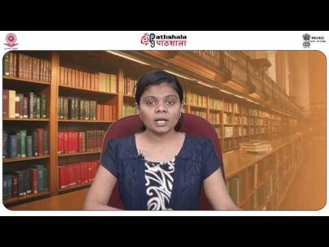 Digital library initiative in india part-1 (LIS)