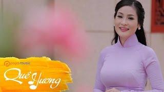 Nếu Không Có Phật | Hoàng Ái My