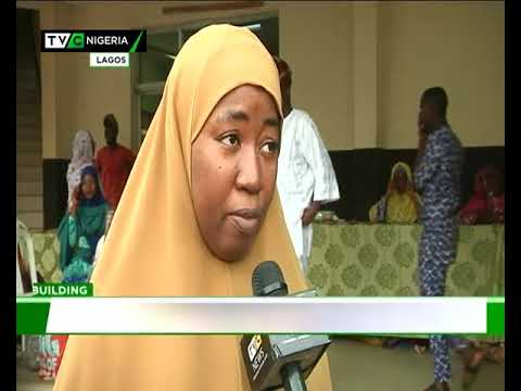 Nation Building : Islamic group calls for women empowerment