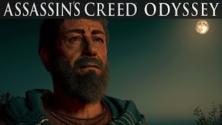 Assassin's Creed Odyssey #30 | Nichts ist wie es scheint | Gameplay German Deutsch thumbnail