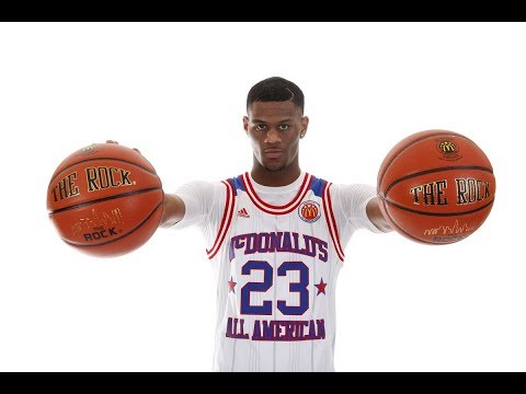 The World of Sports Podcast Ep. 10: The Billy Preston Story