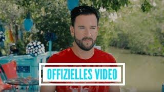 """Michael Wendler - Flaschenpost (offizielles Video aus dem Album """"Flucht nach vorn"""")"""