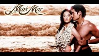 Mahal Kita (Marimar Theme) - Maricris Garcia
