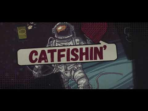 cat fishing dating