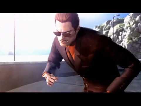 Tekken Hyperspin 2019 classic retro arcade games Multiple Arcade Machine Emulator thumbnail
