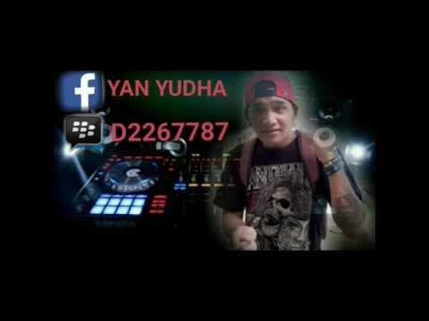 Lagu jorok versi DJ YAN YUDHA D2267787