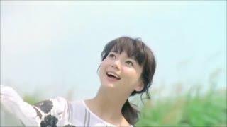 「なんてなめらか」環境篇|https://youtu.be/WJQw-YUMbkA ここでも映画...