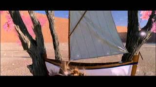 Portishead 39 39 Undenied 39 39 с альбома Portishead 1997
