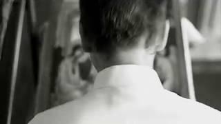Примеры работ  KINE MATOGRAF cinéma bande