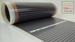 Обзор RexVa XICA 0510 (XM305): теплый пол премиум класса по доступной цене