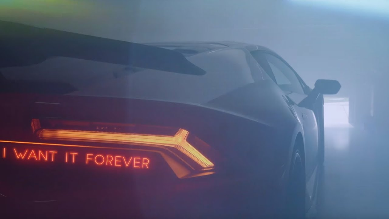 Sigma - Forever feat. Quavo & Sebastian Kole (Official Lyric Video)