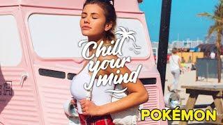 Kygo Rita Ora Carry On MP3