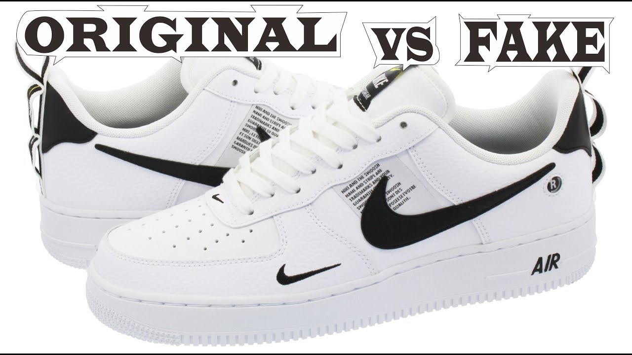 nike sportswear force 1 lv8