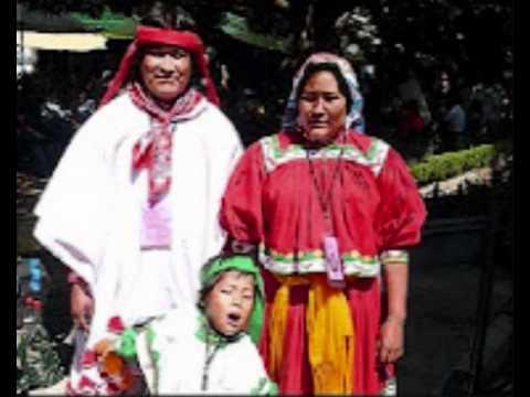 Mejores 317 imgenes de Tarahumara en Pinterest Cultura, Arte 8