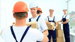 Inexpensive Moving Company Berlin For Removals Services