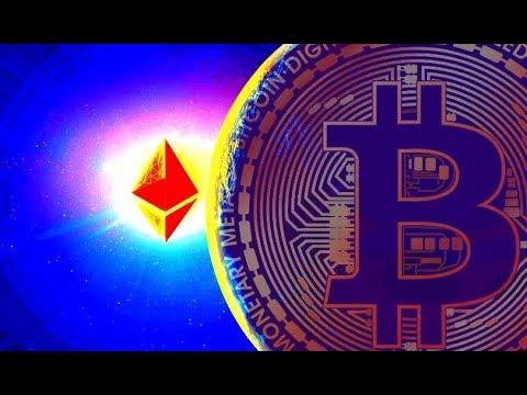 bitcoin-price-rally,-stocks-surge,-samsung-crypto,-litecoin-privacy-&-the-end-of-banks