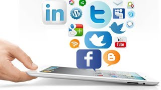 TUTORIAL| COMO PONER REDES SOCIALES EN BLOG O WEB ¨HTML¨ /Yesniegamers