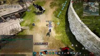Alchemy Wealth Silver Contribtuion Power Leveling for BILLIONS  in Black Desert Online AFK HD 1080p