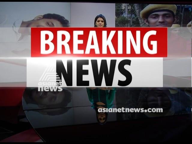 Pinarayi Vijayan respnds on Shuhaib murder