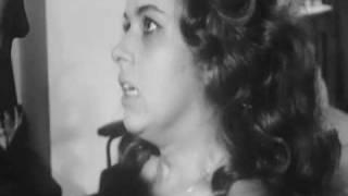 Mina Mazzini - Devo tornare a casa mia