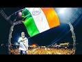 Dj snake in India at Kolkata 2017 video & mp3