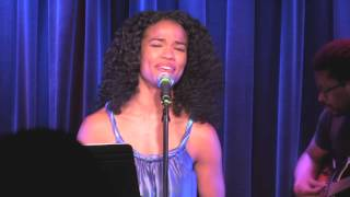 "Britney Coleman - ""On Monday"" (By Ryan Scott Oliver) at Sit. Stay. Listen."