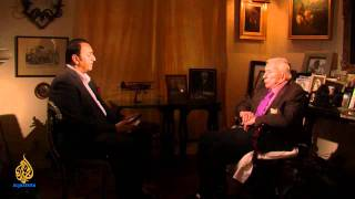 One on One - Gore Vidal