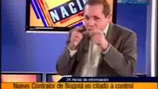 Cable Noticias 3pm Febrero 16 de 2012 2