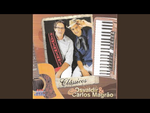 CARLOS DE MAGRAO PILARES MUSICA OSWALDIR E BAIXAR