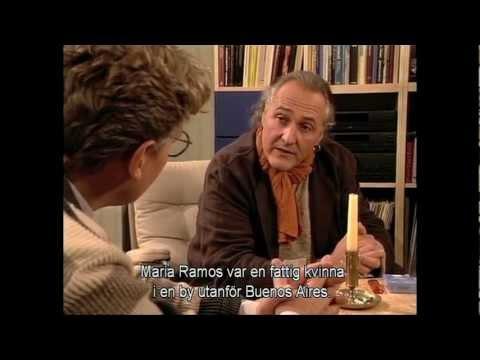Juan Rodriguez -