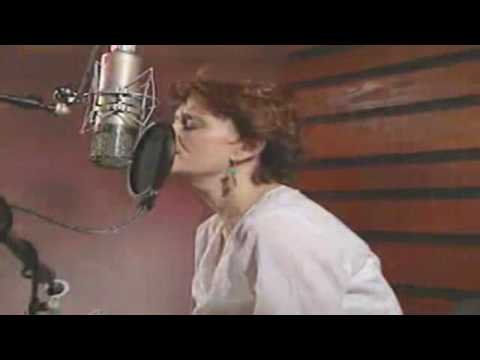 Linda Thompson - Dear Old Man of Mine