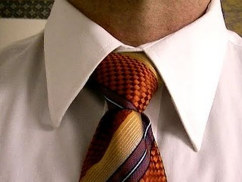 The perfect knot youtube ccuart Choice Image