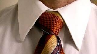 Repeat youtube video The Perfect Knot
