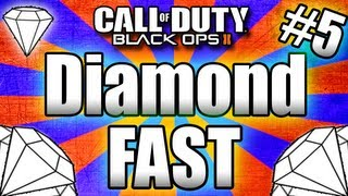 black ops 2 diamond longshots tips and tricks call of duty bo2 multiplayer part 5