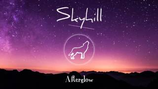 Skyhill - Afterglow