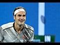 Roger Federer - One Dream (More Than Life)ᴴᴰ