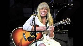 Watch Rickie Lee Jones Gloria video