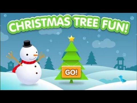 make a christmas tree abcya games - Abcya Christmas Lights