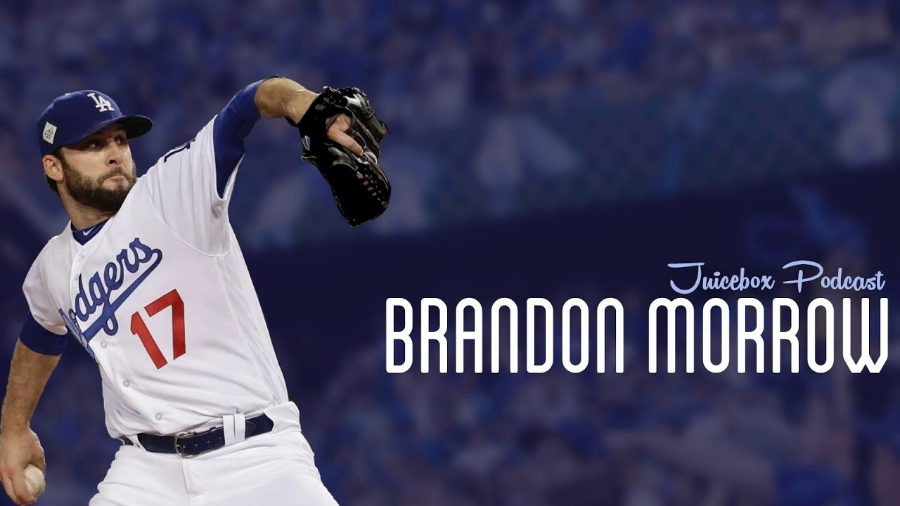 newest collection bffdc 3c2b7 #141 Chicago Cubs pitcher Brandon Morrow