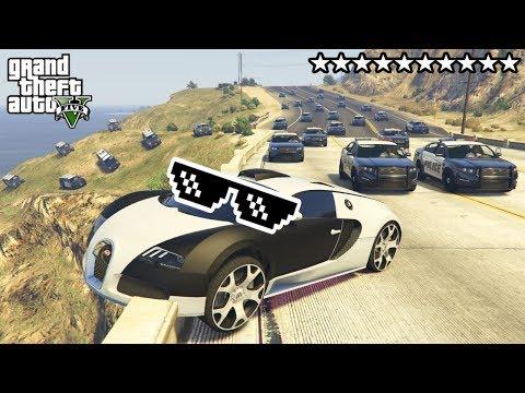 GTA 5 Thug Life #66 ( GTA 5 Funny Moments )