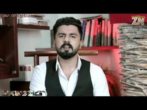 basit Ikk Bewafa Nu Ajj Takya Taiyo Yaad Teri Aai With Lyrics   YouTube