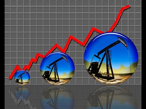 Телеканал ICTV: Из-за роста цен на нефть в Украине могут подорожать продукты и проезд