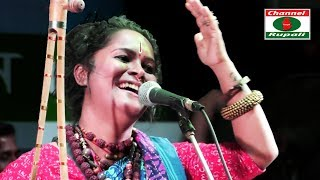 Download Video এলিজা পুতুল,বকুল ফুল বকুল ফুল,সোনা দিয়া,বাংলা লোকোগীতি,Eliza Putul,Bokul Ful Bokul Ful,Bangla Folk MP3 3GP MP4
