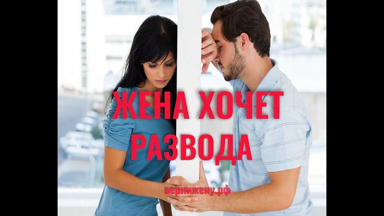 Можно ли взять ипотечный кредит на ремонт квартиры