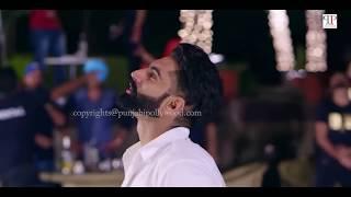 Gaal Ni Kadni | Parmish Verma | Desi Crew | Latest Punjabi Song 2017 | Pollywood Exclusive