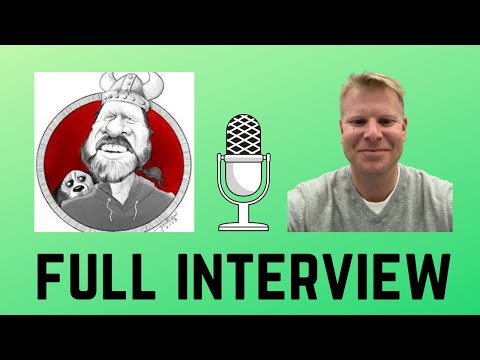 red-viking-trucker-interviews-medicare-coach-scott-sims-(2020)-truck-drivers-need-medicare-(oregon)