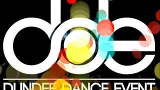DDE 2014 Promo
