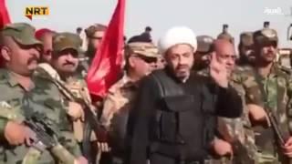 ميليشيا أبو الفضل العباس تهدد بمجزرة في سجن بالناصرية