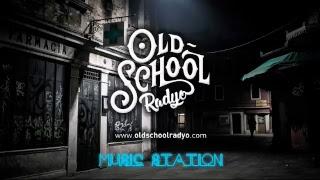 Turkce Oldschool Rap &amp Hiphop Station Canli Yayini