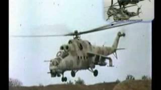 Вертолётики(Пикник)(, 2010-04-05T15:09:00.000Z)